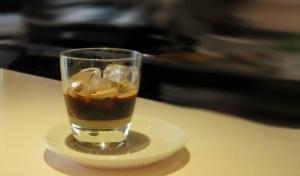 caffe-in-ghiaccio-salentino1